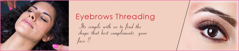 Threading Services